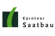 Kärntner Saatbau - Bienenwies´n in Salzburg