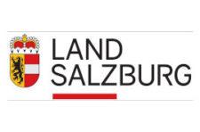 Land Salzburg - Bienenwies´n in Salzburg