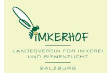 Landesverein für Imkerei und Bienenzucht in Salzburg - Bienenwies´n in Salzburg