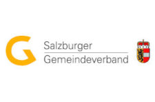 Salzburger Gemeindeverband - Bienenwies´n in Salzburg
