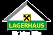 Raiffeisenverband Salzburg eGen - Bienenwies´n in Salzburg